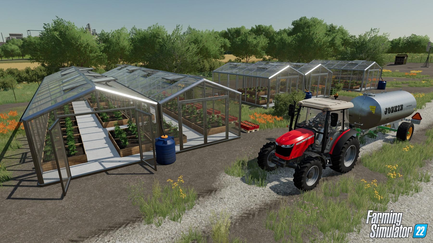 fs22-greenhouses-all_en