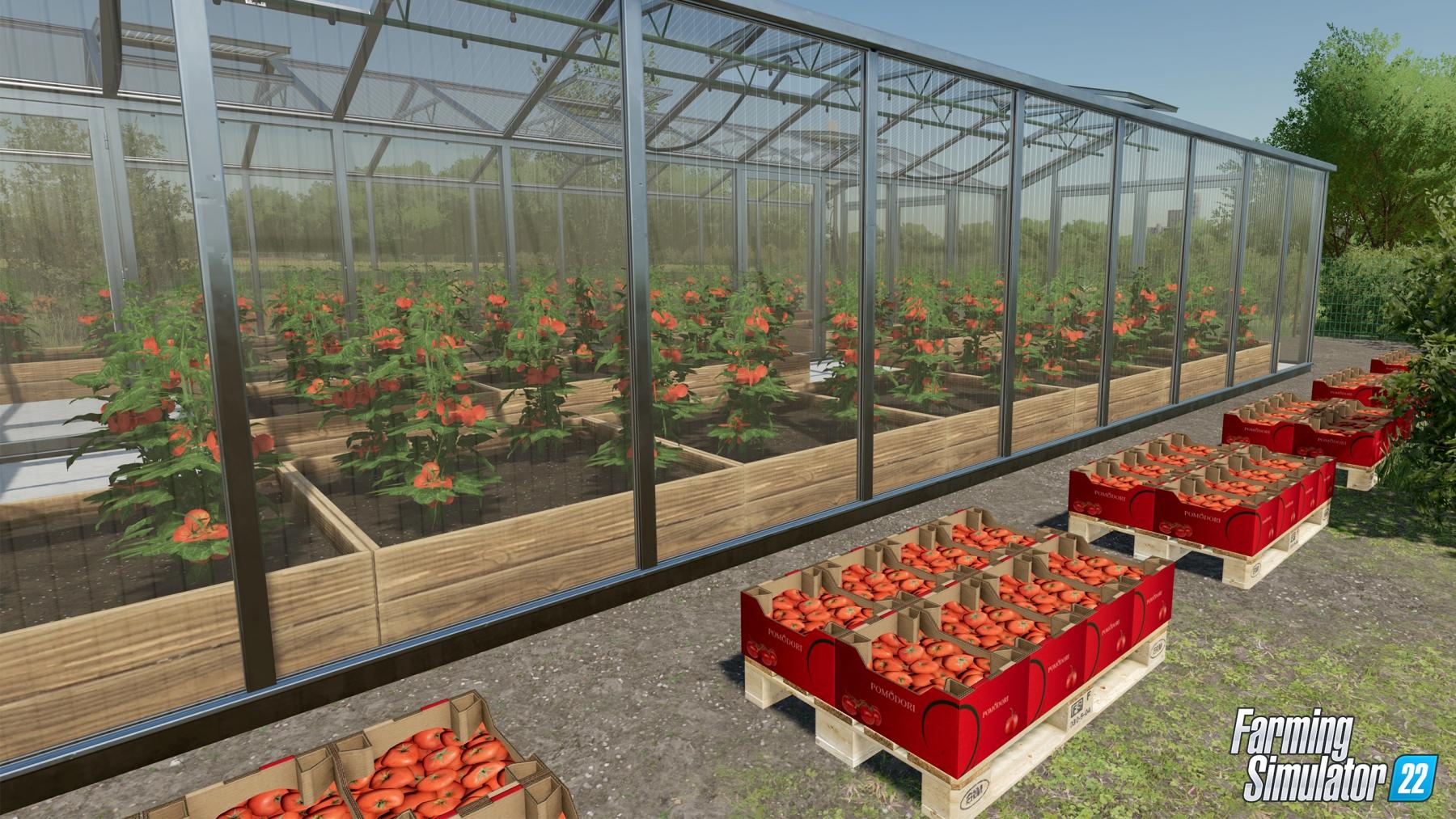 fs22-greenhouses-outsidetomatoes_en