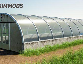LS19: Gewächshäuser für Tomaten und Salat – DOWNLOAD