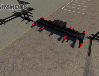 LS19: ATC Container Handling Pack – DOWNLOAD