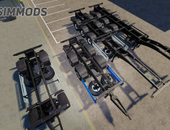LS19: ATC Container Transportation Pack – DOWNLOAD