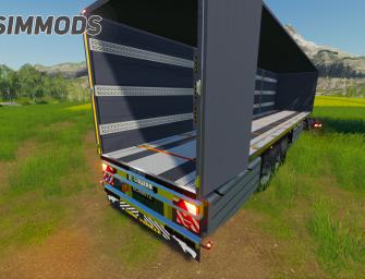 LS19: Schmitz Cargo Bull – DOWNLOAD