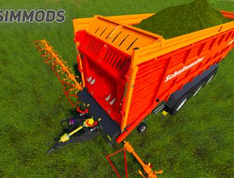LS19: Schuitemaker Rapide 8400 – DOWNLOAD