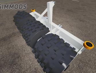 LS19: Stehr Compactor – DOWNLOAD