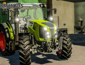 LS19: Hof Bergmann 1.0.0.5 – DOWNLOAD
