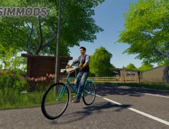 LS19: Fahrrad – DOWNLOAD