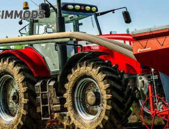 LS19: Massey Ferguson 7400 Dyna VT – DOWNLOAD