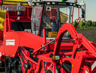 LS19: Grimme Tectron 415 – DOWNLOAD