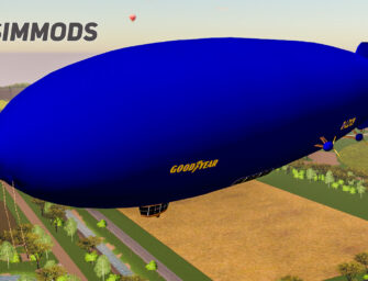LS19: Zeppelin – DOWNLOAD